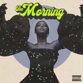The Morning de Rimon
