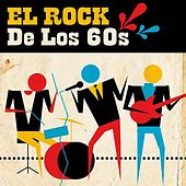 El Rock de los 60s by Various Artists