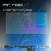 Hierarchies by Mr.Rog