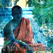 62 Meditative State Cleansers de Zen Meditate