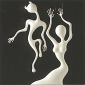Lazer Guided Melodies de Spiritualized