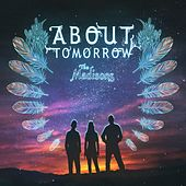 About Tomorrow de The Madisons