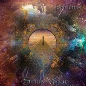 Sirius Minor by John Luttrell