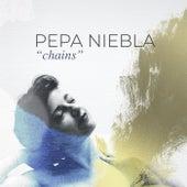 Chains de Pepa Niebla