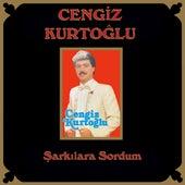 Şarkılara Sordum by Cengiz Kurtoğlu