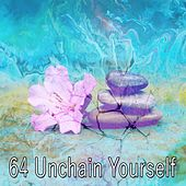 64 Unchain Yourself by Yoga Workout Music (1)