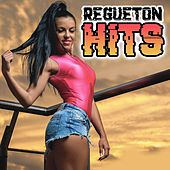 Regueton Hits de Kings of Regueton