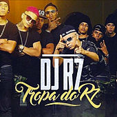 Tropa do R7 by Dj R7