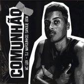 Comunhão by MC Lbx