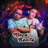 Moça Bonita by MC João
