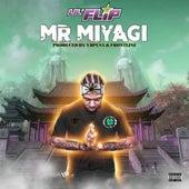 Mr Miyagi de Lil' Flip