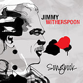 Jimmy Witherspoon - Songbook de Jimmy Witherspoon