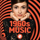 1960s Music di Various Artists