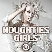 Noughties Girls von Various Artists