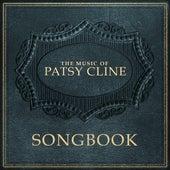 Patsy Cline: Songbook von Patsy Cline