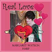 Real Love by Margaret Watson