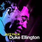 Jazz Pack: Duke Ellington - EP von Duke Ellington