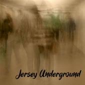 Jersey Underground de Various Artists