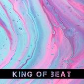 King Of Beat de Various Artists