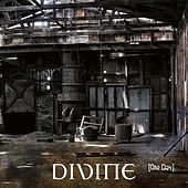 One Day by Divine