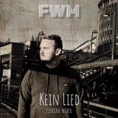 Kein Lied von Florian Weber