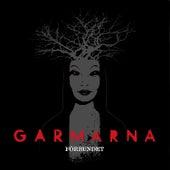 Ramunder by Garmarna
