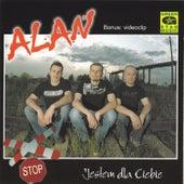 Jestem Dla Ciebie by Alan