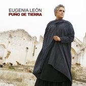 Puño de Tierra de Eugenia León