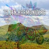 73 Zen Harmonizers de Meditación Música Ambiente