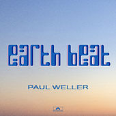 Earth Beat von Paul Weller