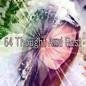 64 Thought and Rest de Lullaby Land