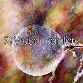 78 Musical Inspirations de White Noise Therapy (1)