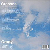 Creases by Grady