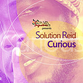 Curious de Solution Reid