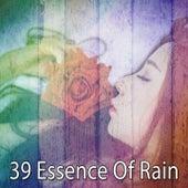 39 Essence of Rain de Thunderstorm Sleep