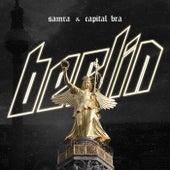 Berlin von Samra