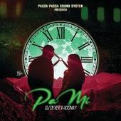 Pa Mi by DJ Dever