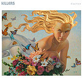 Caution (Radio Edit) de The Killers