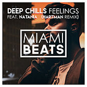 Feelings (Hartman Remix) de Deep Chills