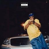 Money On Ya Head (feat. Chinx) de Prodigy (of Mobb Deep)