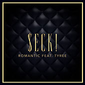 Romantic by $Eck!