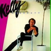Kelly by Kelly Groucutt