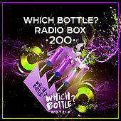 Which Bottle?: RADIO BOX 200 by Various Artists