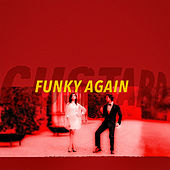 Funky Again de Custard