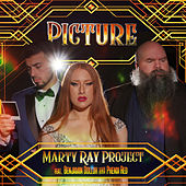 Picture (Remix) von Marty Ray Project