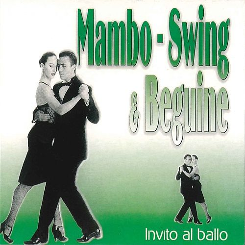 Mambo-Swing y Beguine by Various Artists