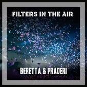 Filters In The Air von Beretta