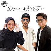 Do'a & Karya by Sabyan