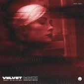 Velvet by Devault