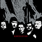 Revisited by Laibach